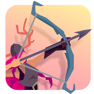 Vikings: an Archer's Journey APK Cracked Download