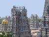 Мадурай - самый древний город на индийском полуострове