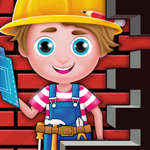 Download Build a house for PC