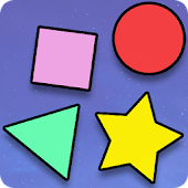 Learn the Shapes FREE Song APK for Lenovo