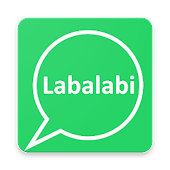Labalabi Post - Funny Photo,GIF,Jokes for WhatsApp