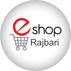 rajbari e-shop for PC-Windows 7,8,10 and Mac