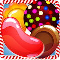 Game Candy Star™ APK for Windows Phone