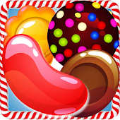 Free Candy Star™ APK for Windows 8