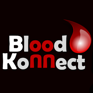 BloodKonnect