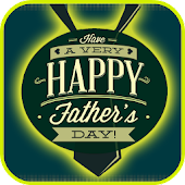 App Father's Day Cards version 2015 APK