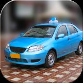 Free Public Transport Car APK for Windows 8