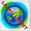 LAJMI I FUNDIT APK for Ubuntu
