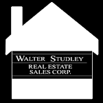 Walter Studley Real Estate APK Image