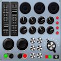 Music Studio APK for Bluestacks