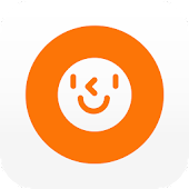 App Cyworld version 2015 APK