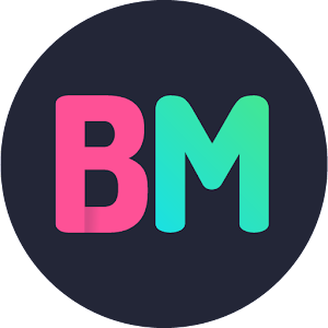 BetterMe: Burn Calories With At-Home Workouts for Android