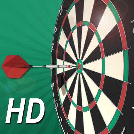 Pro Darts 2017 (game)