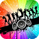Club DJ Dance Music Ringtones