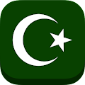 App Ramadan 2017 APK for Kindle