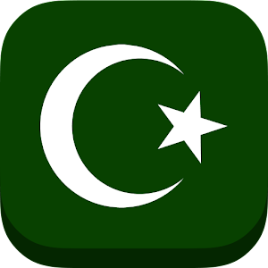 Download Ramadan 2016 APK