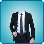 Stylish Man Photo Suit 1.0 Apk