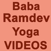 Baba Ramdev Yoga Videos APK for Bluestacks