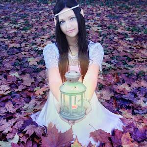 IMG_3 Fairy Lights_1.jpg