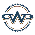 Wasatch Preferred APK Image