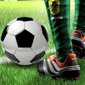 Download Perfect Kick World Soccer 2016 APK for Laptop
