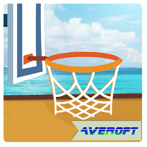 Download Basket Strokes for Windows Phone