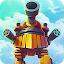 Steampunk Syndicate for Lollipop - Android 5.0