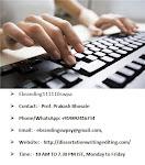 eBranding India is an Expert Database provider in Kota