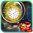 Time Engine – Hidden Object