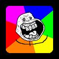 Meme Creator APK for Blackberry