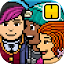 Download Habbo - Virtual World APK
