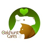 Oakhurst Veterinary Center APK Image
