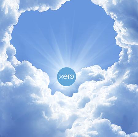 Modern Cloud-Based Accounting Firma