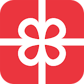 Download Appbonus: мобильный заработок APK for Android Kitkat