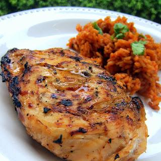 Low Calorie Triple Sec Recipes