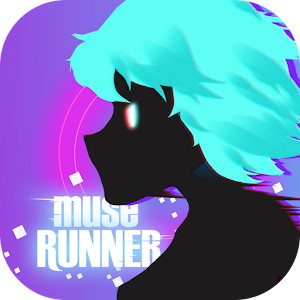 Muse Runner For PC