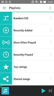 App DS audio APK for Windows Phone