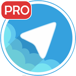 Supergram Pro - Super Advanced Messenger For PC / Windows 7/8/10 / Mac – Free Download