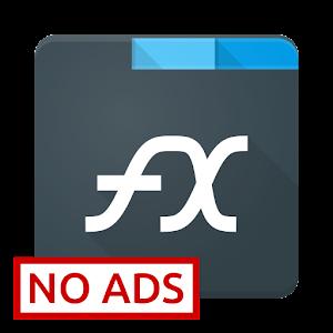 FX File Explorer For PC (Windows & MAC)