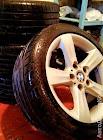 продам шины в ПМР Sportiva