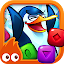 APK Game Pengle for iOS