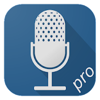 TapeaTalk Pro Voice Recorder on PC / Windows 7.8.10 & MAC