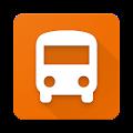 Android aplikacija JSP Live na Android Srbija