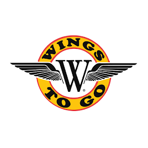 Download Wings To Go For PC Windows and Mac