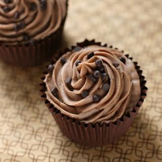 Self Raising Flour Chocolate Cupcakes Recipes