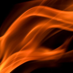 Fire Flames Wallpaper for PC-Windows 7,8,10 and Mac