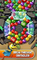 Screenshot of Dodo Pop