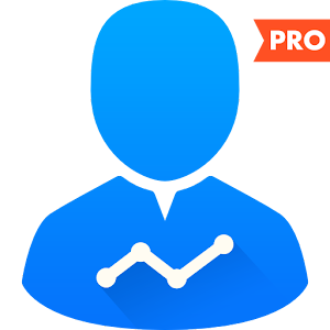 Profile Analyser Pro For PC / Windows 7/8/10 / Mac – Free Download