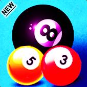 Download Full 8 Ball Pool Billiards 1.0 APK