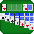 Solitaire Collection APK for Kindle Fire